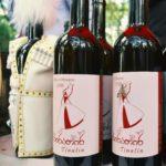 Tinatin_wine